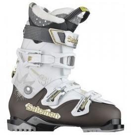MarqueSalomon Alpin Du Catégorie Chaussures De 1 Ski Page Guide mn0wyN8vO