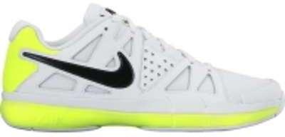 Chaussures Nike Air Vapor Advantage Jaunes