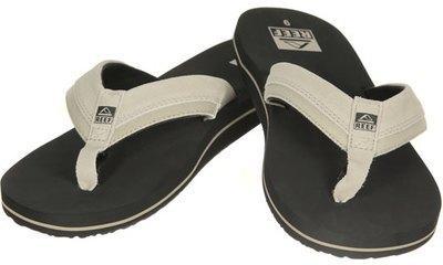 Chaussures 37 D'achat Du Comparateur Guide Femmes Catégorie Page Et TpdxSSq