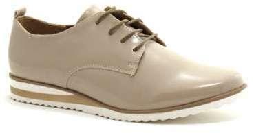 Guide 28 Des Chaussures Catégorie Produits Page Femmes qwfZOx1I