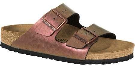newest 4bb2f de205 birkenstock-arizona-w-sandales-femmes-rouge.jpg