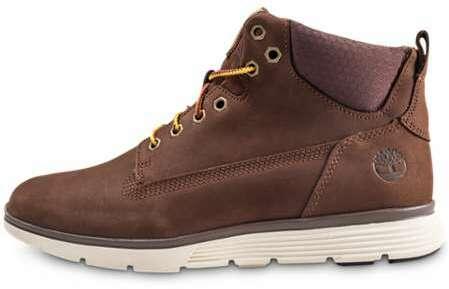 Boots Chukka Killington Boots Killington Noire Noire Chukka Killington Noire Chukka g6bfYyv7