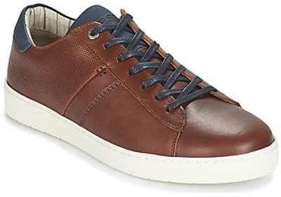 Telki - Chaussures De Sport Pour Hommes / Coûts Bruns 0sfRoH