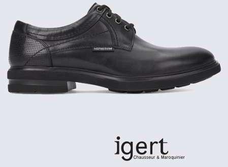 e27eae3b369 Chaussures Derbies pour hommes