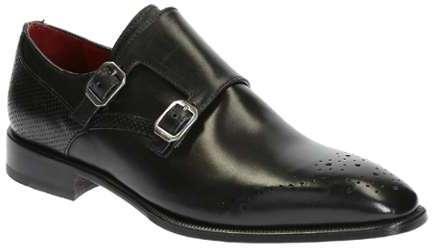 Mocassins Leonardo Shoes pour 50b59c915690