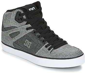 Modele De Dc Shoes Fabrique De  A