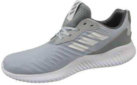 f60329a543d06 Catégorie Chaussures Running - Guide des produits