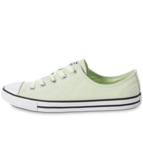 taille chaussure converse en cm