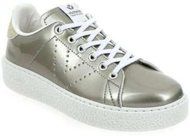 Catégorie Victoria 2 Chaussures Page Femmes Sportswear Marque Du Bxw7qRPB