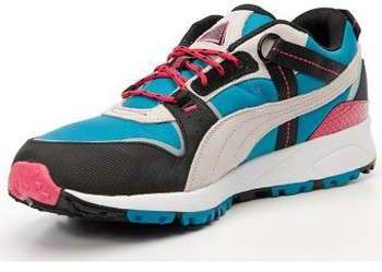 Puma Trinomic Trail Lo Women