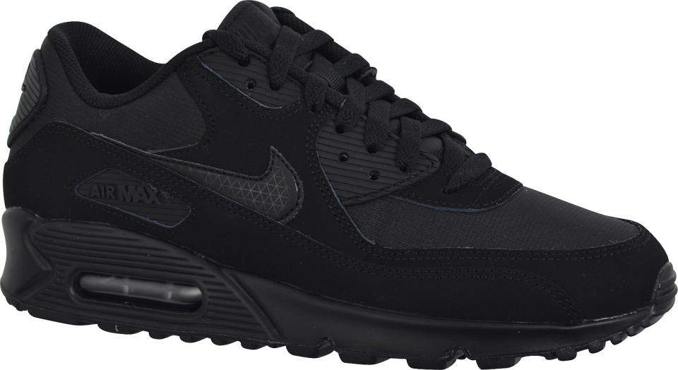 Chaussures Air Max 90 Ultra Essential W h16 Nike