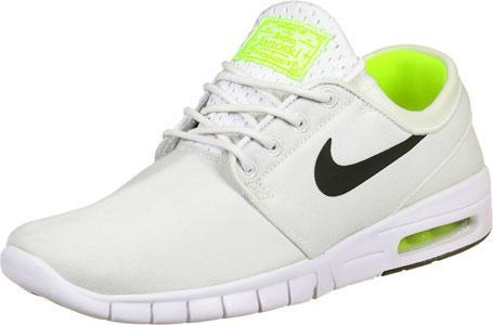Catégorie Chaussures sportswear mixtes marque: Nike page 9 du