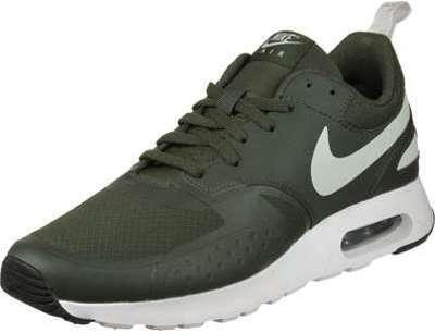 Nike Air Max Vision Se Lo