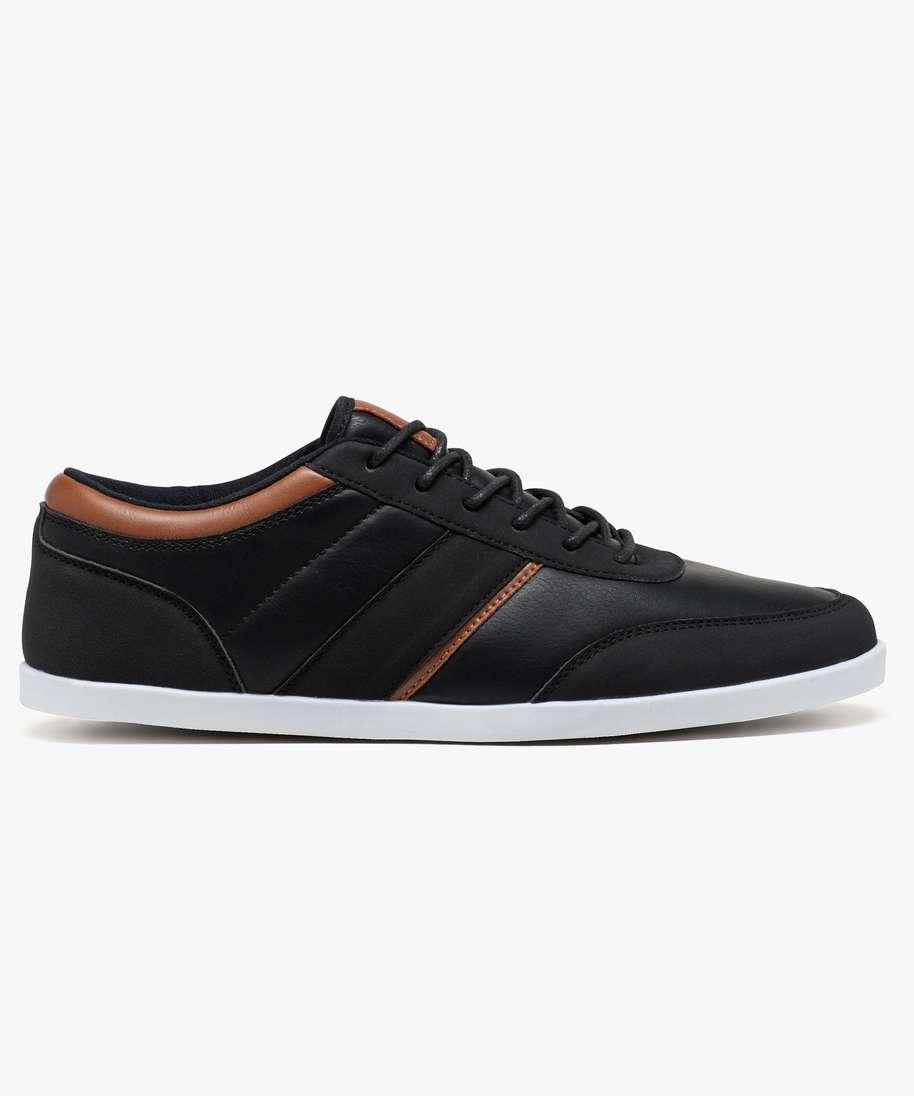 Catgorie chaussures sportswear mixtes marque gemo page - Gemo chaussure homme ...