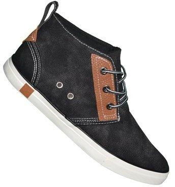 catgorie chaussures sportswear mixtes page 17 du guide et comparateur d 39 achat. Black Bedroom Furniture Sets. Home Design Ideas