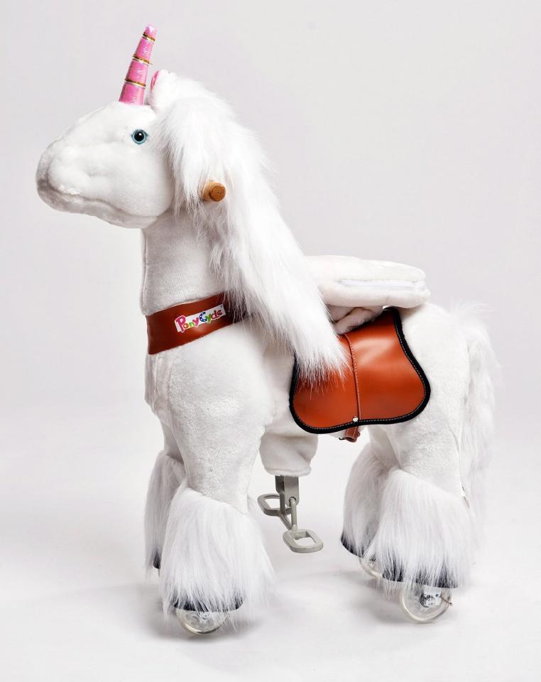 Licorne A Bascule Bebe : catgorie chevaux bascule du guide et comparateur d 39 achat ~ Teatrodelosmanantiales.com Idées de Décoration