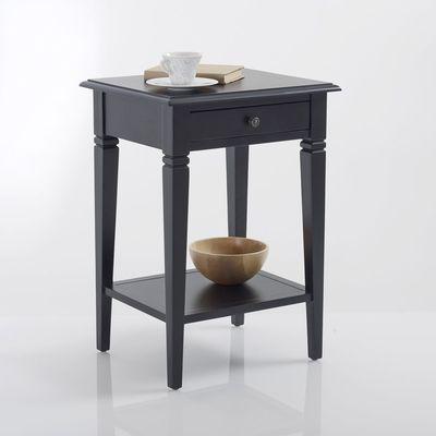 chevet andante la redoute interieurs with chevet la redoute. Black Bedroom Furniture Sets. Home Design Ideas