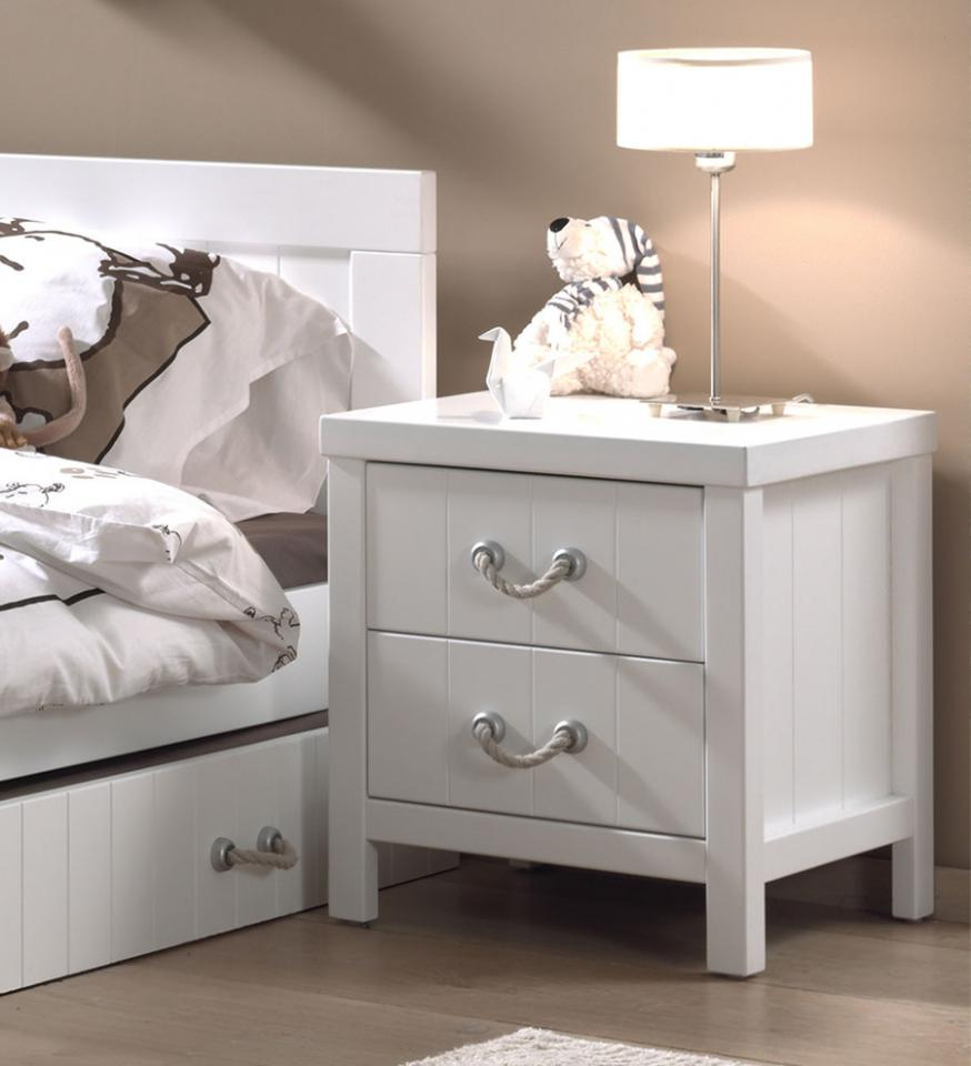 michael cmontre kors parker mk6326 pour femme. Black Bedroom Furniture Sets. Home Design Ideas