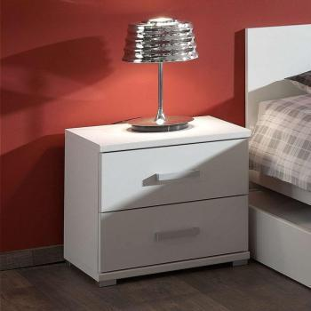 catgorie chevets du guide et comparateur d 39 achat. Black Bedroom Furniture Sets. Home Design Ideas
