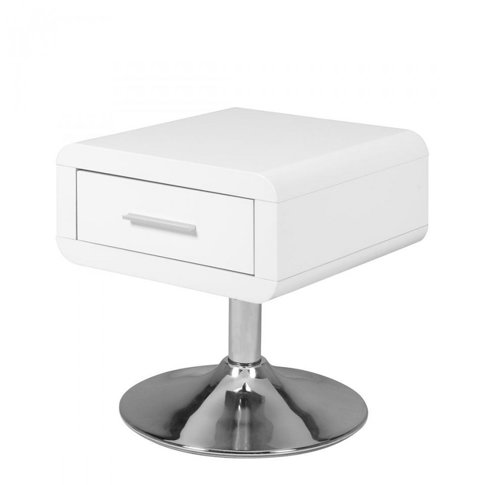 lampe led joker blanc lampe joker led. Black Bedroom Furniture Sets. Home Design Ideas