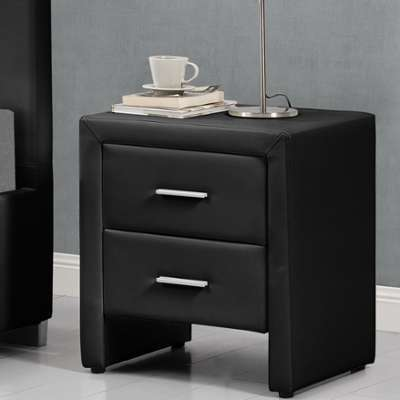 catgorie chevets du guide et comparateur d 39 achat. Black Bedroom Furniture Sets. Home Design Ideas