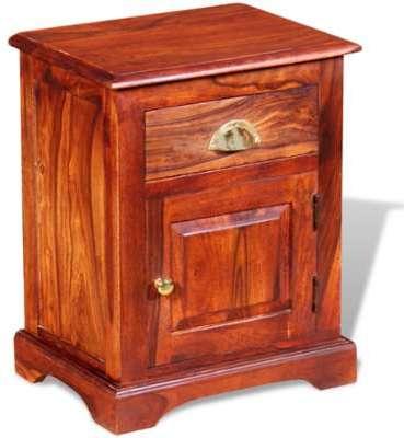 cat gorie chevets marque vidaxl page 1 du guide et comparateur d 39 achat. Black Bedroom Furniture Sets. Home Design Ideas