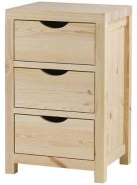 cat gorie meubles de rangement page 12 du guide et comparateur d 39 achat. Black Bedroom Furniture Sets. Home Design Ideas