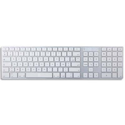 crochet mac clavier Mac OS X