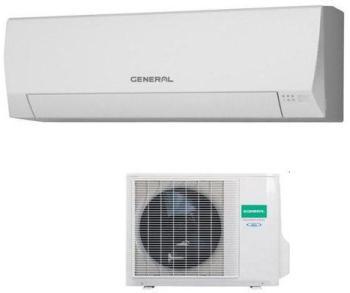 gree change 2500w climatiseur mural inverter r versible. Black Bedroom Furniture Sets. Home Design Ideas