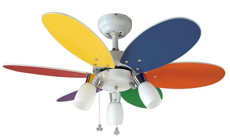 Catgorie climatiseur page 3 du guide et comparateur d 39 achat - Ventilateur plafond enfant ...