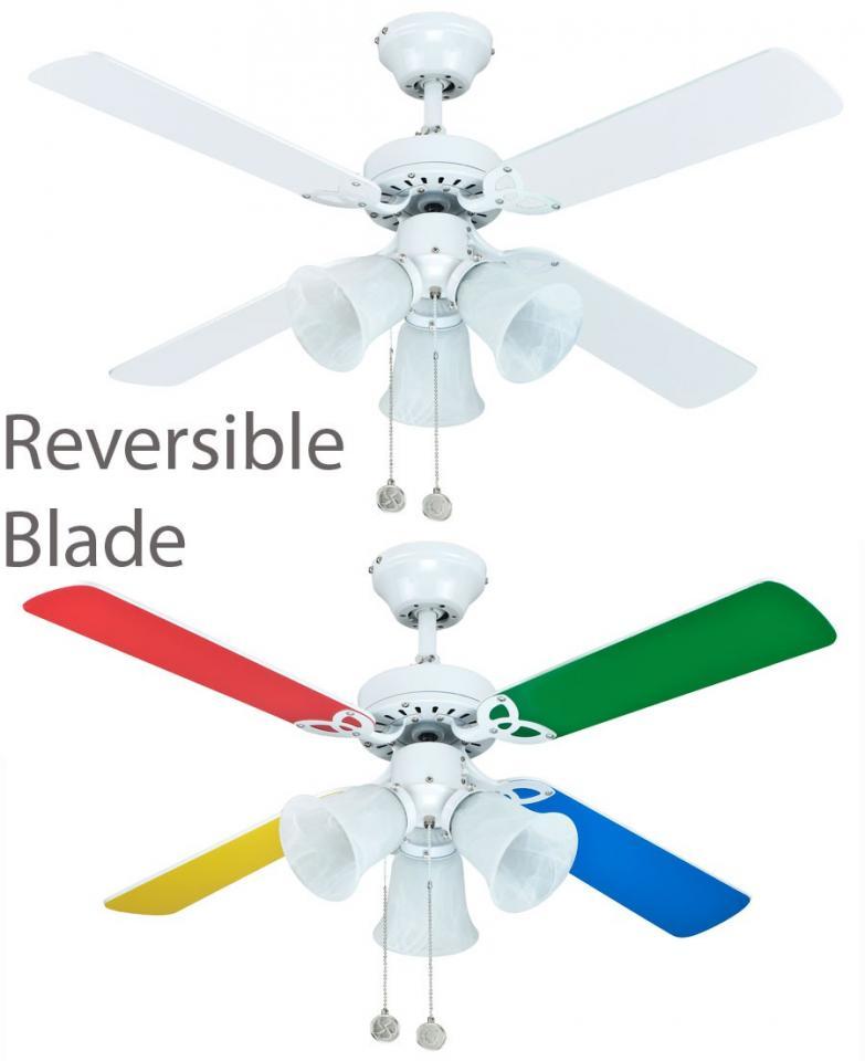 Cat gorie climatiseur marque lba home page 1 du guide et comparateur d 39 achat - Ventilateur plafond enfant ...