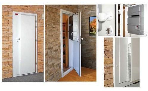 catgorie climatiseur page 3 du guide et comparateur d 39 achat. Black Bedroom Furniture Sets. Home Design Ideas