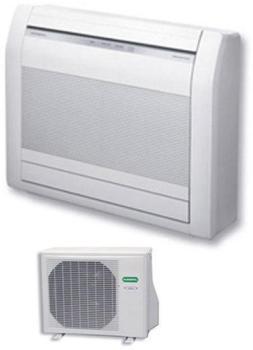 Catgorie climatiseur page 30 du guide et comparateur d 39 achat for Climatiseur mural inverter