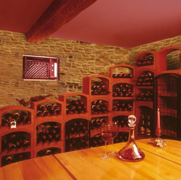 fondis climatiseur de cave a vin encastre wine c50s. Black Bedroom Furniture Sets. Home Design Ideas