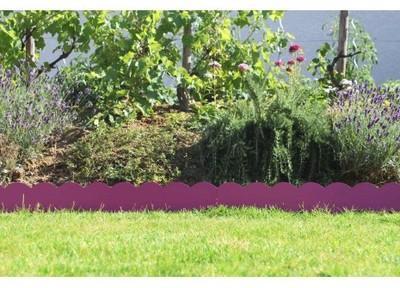 Catgorie clture de jardin page 2 du guide et comparateur d for Bordure jardin acier