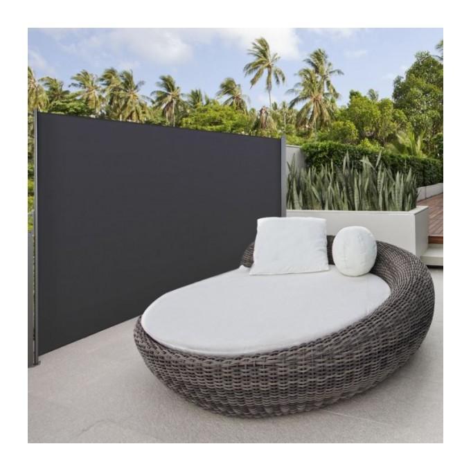 recherche ouvre portail du guide et comparateur d 39 achat. Black Bedroom Furniture Sets. Home Design Ideas