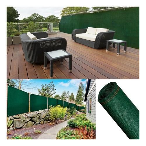 catgorie clture de jardin page 7 du guide et comparateur d 39 achat. Black Bedroom Furniture Sets. Home Design Ideas