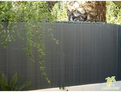 Catgorie clture de jardin page 8 du guide et comparateur d for Cloture jardin gris anthracite
