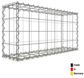 cat gorie cl ture de jardin page 7 du guide et comparateur d 39 achat. Black Bedroom Furniture Sets. Home Design Ideas