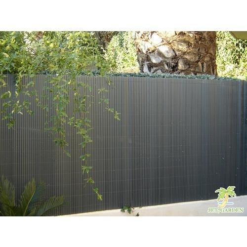 catgorie jardin page 2 du guide et comparateur d 39 achat. Black Bedroom Furniture Sets. Home Design Ideas