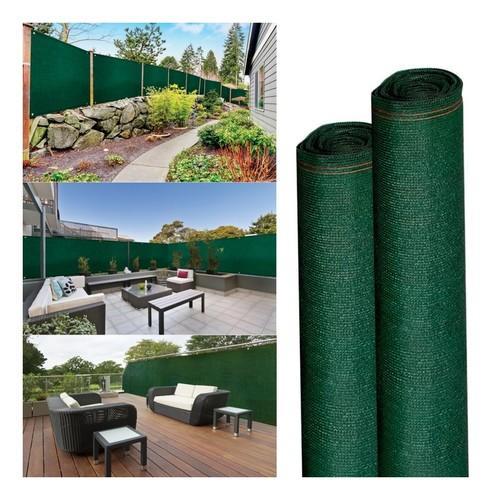 catgorie clture de jardin page 9 du guide et comparateur d 39 achat. Black Bedroom Furniture Sets. Home Design Ideas