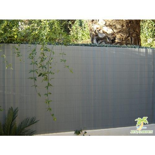 catgorie clture de jardin page 4 du guide et comparateur d. Black Bedroom Furniture Sets. Home Design Ideas
