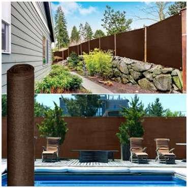 catgorie clture de jardin page 7 du guide et comparateur d. Black Bedroom Furniture Sets. Home Design Ideas