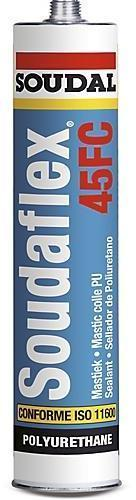 Rubson cmastic a1 acrylique snjf joint et fissure blanc - Joint acrylique a peindre ...