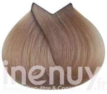 Coloration cheveux 9 0