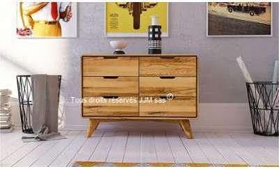 catgorie commodes adultes page 8 du guide et comparateur d 39 achat. Black Bedroom Furniture Sets. Home Design Ideas