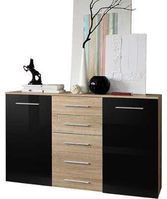 cat gorie commodes adultes page 10 du guide et comparateur d 39 achat. Black Bedroom Furniture Sets. Home Design Ideas