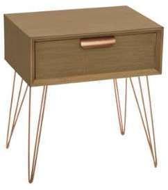 cat gorie commodes adultes page 1 du guide et comparateur d 39 achat. Black Bedroom Furniture Sets. Home Design Ideas