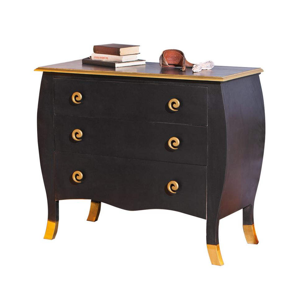 cat gorie commodes adultes du guide et comparateur d 39 achat. Black Bedroom Furniture Sets. Home Design Ideas