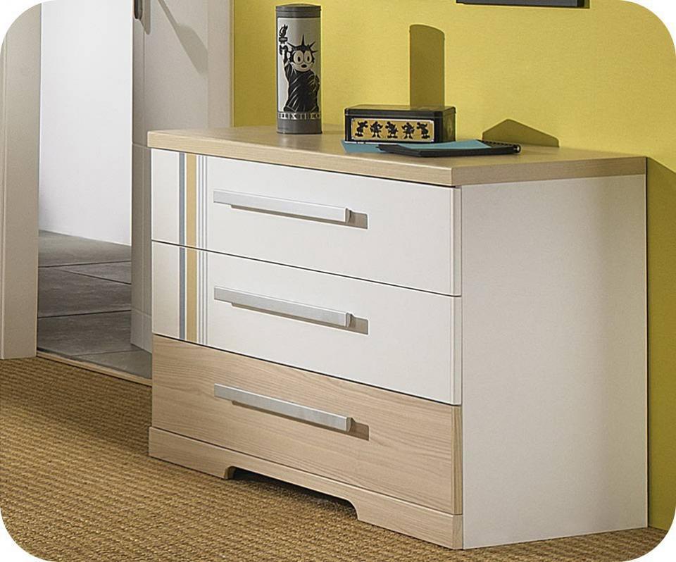 cat gorie commodes enfants page 4 du guide et comparateur d 39 achat. Black Bedroom Furniture Sets. Home Design Ideas